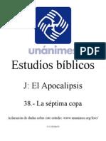 J.38.- La Septima Copa