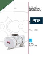Compresor Gas Vru 7CDL 37-1-614[1]