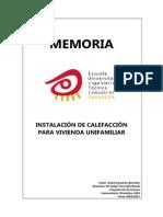 Memoria CalefaccionTAZ PFC 2010 347