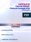 05_Protocolo_IPv4