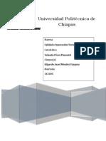 CIT instrumentos de medicion.pdf