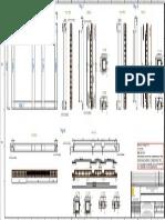 Base de Betão Para POSTOS DE TRANSFORMAÇÂO 1-15.pdf