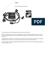 f30 Install