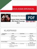 204528955 Tatalaksana Asma