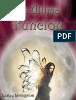 Saga La Novena Noche - 3-La Última Función.pdf