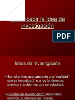 Planteamiento Del Problema de Investigaci_n UTA 2