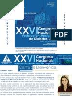 diabetespdf19.pdf