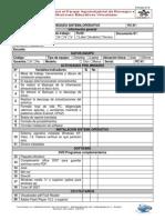 8a Lista Cheque Instalacion Sistema Operativo - Windows-Escritorio