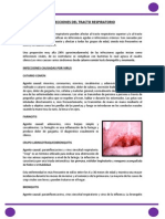 MICROBIOLOGIA INFECCIONES.docx