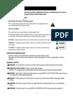 Verifier G2 Operator Manual