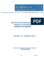 Manual Modulo Extranet[1]