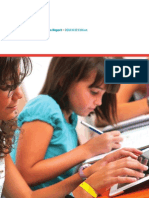 2014 NMC Horizon Report k12