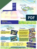 PORTAFOLIO SEMILLAS.pdf