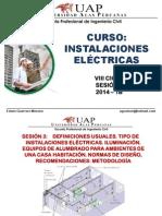 Electricidad 3 (1)