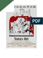 Noises+Off+Script