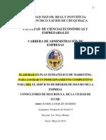 Tesis 5to Revisado Daniela Urquizo