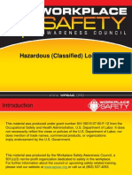 Hazardous Locations2