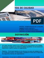 costosdelacalidad-100305151628-phpapp01
