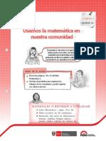 mat_u2_1g_sesion01
