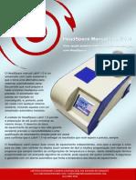 Folder HeadSpace