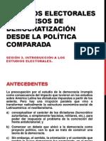 IEE Sesión 4 Política Comparada
