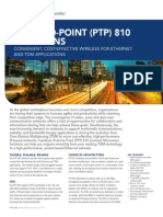 PTP810-810i-DS-092712