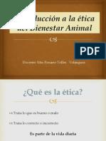 Clase 1 Etica