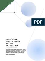 CUADERNO GDSA 2012-2013 _V1.0.0_