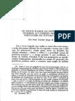Novos Rumos Da Política Criminal Do Dtº Penal Português_Prof. Figueiredo Dias