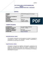silabo_psicologiadegrupos_14