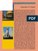 Ratgeber Über Düsseldorf