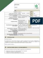 CUESTIONARIO GRD-2