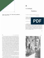 La Analogía Lingüística (J.R. Stroeter)