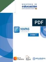 Tema Unidad-1_web.pdf