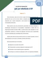 CIF_aula1[1]