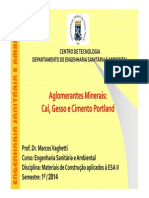 2-Aula 28-03.pdf