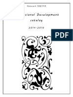 pd catalog 2014 15 updated