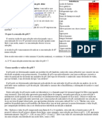 Complementao de Conteúdo PH QUMICA