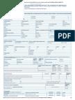 Proyectos.inei.Gob.pe Convocatorias 2014 Convoca m DeclaracionEd