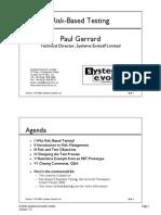 1hourRBTPresentation.pdf