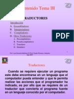 Tema3_TRADUCTORES