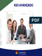 Presentacion Gestion Efectiva Del COPASO