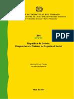 analisis de la seguridad social bolivia.pdf