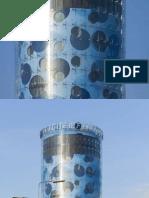 Arquitectura en Imagenes-Hotel Fletcher