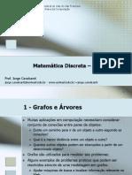 Mat Disc Parte10