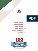 Admin-uploads-documentos-Informe Gestion Bavaria I SEM 2013 (1) (1)