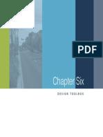 CH6-DesignToolbox