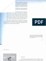35-0001.pdf