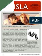 La Isla (película)