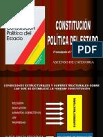 1 Nueva Constitucion Politica Del Estado